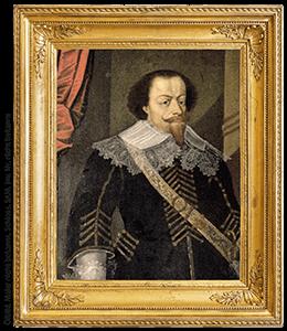 Georg Ludwig, Graf zu Schwarzenberg